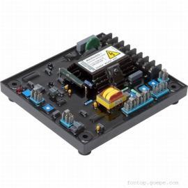 MX450大功率�l��C�畲耪{�浩�E000-24502