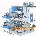 YT系列柔性凸版印刷机2价格