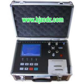 WA.113-AL111 密度继电器校验仪 北京 北京卓川密度继电器校验仪