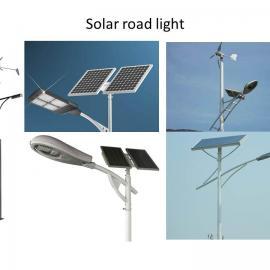 嘉兴太阳能电池板厂家