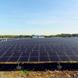 荆州太阳能电池板厂家,荆州太阳能电池板