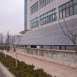 单晶200w1580*808*40mm 太阳能电池板