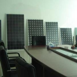 丹东太阳能电池板厂家,太阳能电池板出口,采用德国电池片,高效