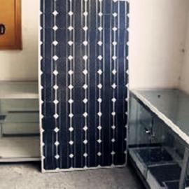 那曲太阳能电池板厂家