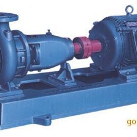 I50-32-125S清水泵生产厂家-河北华宇水泵