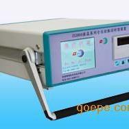 机床底座应力消除首选ZS2004液晶振动时效装置