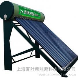 上海四季沐歌太阳能金刚2100