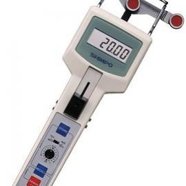 DTMB-10B数字式张力仪