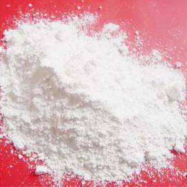 食品级轻质碳酸钙