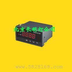 电机电流报警器