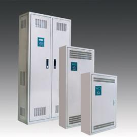 供应青岛eps电源柜、eps电源箱
