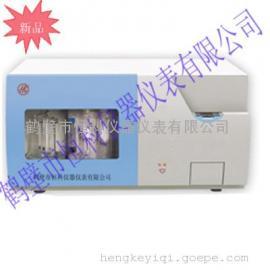 检测硫含量设备-微机全自动测硫仪|测硫仪价格|库伦测硫仪