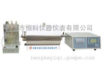 煤炭定硫仪-煤炭含硫量检测设备-自动定硫仪厂家