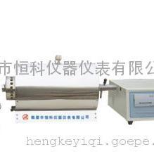 含硫量测定仪器-汉字定硫仪|定硫仪制造商|热销定硫仪
