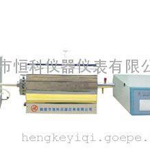 优质的煤质测硫仪-测硫仪价格咨询鹤壁恒科