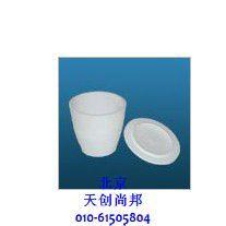 供应20ml聚四氟乙烯坩埚价格