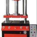 东莞快慢液压机公司。,液压机制造商,液压机厂家