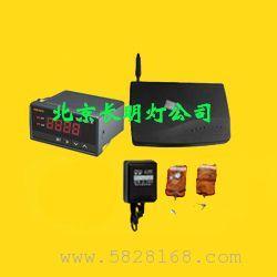 无线GSM电流报警器