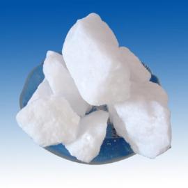 高白度滑石粉