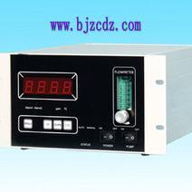 WA.86-YF1 氧量分析仪 数显式氧量分析仪 北京氧量分析仪