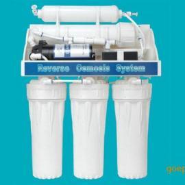 抚顺家用净水器 管道超滤净水器