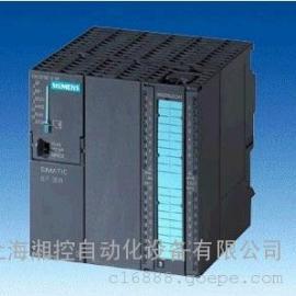 西门子s7300原装cpu可编程控制器总代理