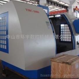 供应cnc数控加工中心厂家,多轴高速加工中心,广东立式加工中心