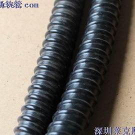 pvc钢丝螺旋增强软管- 深圳莱克斯厂家批发