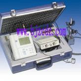 BJ.4-VA-11B  动平衡及振动分析仪 北京动平衡及振动分析仪
