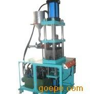 东莞压粉机厂,深圳压粉机制造商,压粉机
