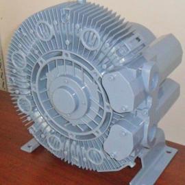 旋涡气泵增氧机,高压增氧鼓风机,供氧鼓风机