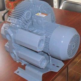 防腐抽氨气专用高压鼓风机/防腐蚀高压风机