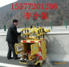 桥梁检测车,桥梁检测工程车
