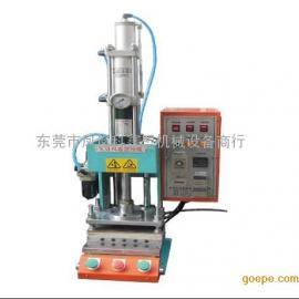 3吨压力机/3吨油压成型机,东莞热压机