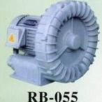 台湾高压鼓风机,旋涡高压气泵价格