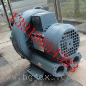 污水处理专用鼓风机/污水处理厂专用鼓风机