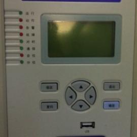 南自TV保护测控装置