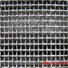 钢压花网|黑钢轧花网|轧花网报价