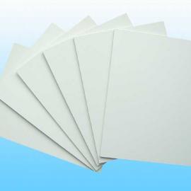 溶气板|曝气板
