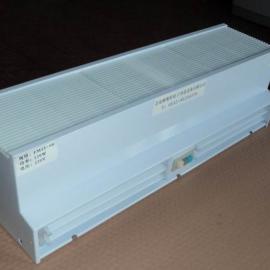 冷热风幕机,自然风风幕机,电加热风幕机
