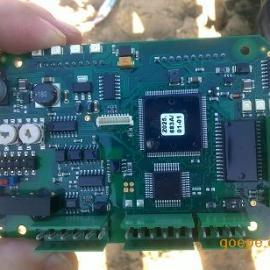 欧玛执行器电路板Z031.773