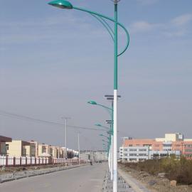 新疆太阳能LED路灯生产厂家,哈什太阳能路灯报价