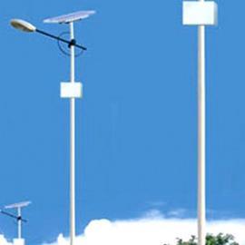 哈密太阳能LED路灯报价,哈密太阳能LED路灯生产厂家