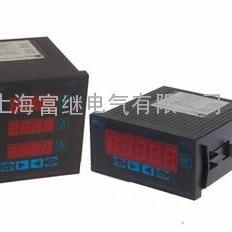 CD194I-5K1数显电流表