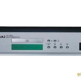 SU-CD22校园广播系统播放器 智能公共广播播放主机