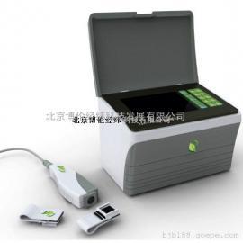 便携式叶绿素荧光仪/藻类蛋白仪/浊度仪