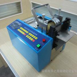 广东深圳电脑切管机/硅胶管切管机/PVC生产供应商