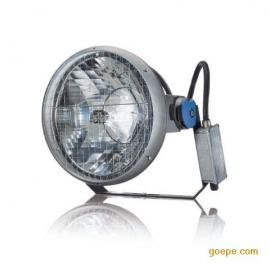 飞利浦MVF403/MHN-SA 2000W强光泛光灯