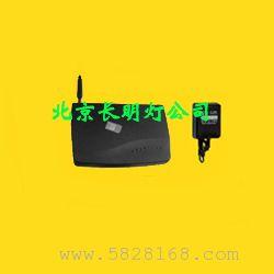 GSM断电报警器