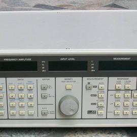 VP7723B音频分析仪(日本松下)